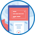 Customer and Driver Payment Reconciliation